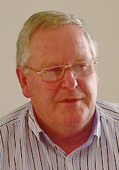 Roger-Phillips, UDM